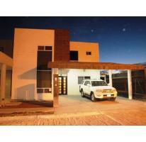 Foto de casa en renta en  , fraccionamiento villas del renacimiento, torreón, coahuila de zaragoza, 2736988 No. 01