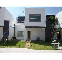 Foto de casa en venta en  , fraccionamiento villas del renacimiento, torreón, coahuila de zaragoza, 2746668 No. 01
