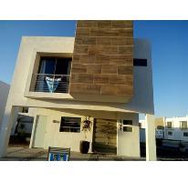 Foto de casa en venta en  , fraccionamiento villas del renacimiento, torreón, coahuila de zaragoza, 2783620 No. 01