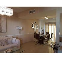 Foto de casa en venta en  , fraccionamiento villas del renacimiento, torreón, coahuila de zaragoza, 2908268 No. 01