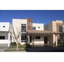 Foto de casa en venta en  , fraccionamiento villas del renacimiento, torreón, coahuila de zaragoza, 2966168 No. 01