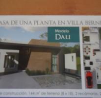 Foto de casa en venta en  , fraccionamiento villas del renacimiento, torreón, coahuila de zaragoza, 3695667 No. 01