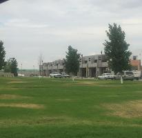 Foto de terreno habitacional en venta en  , fraccionamiento villas del renacimiento, torreón, coahuila de zaragoza, 3717811 No. 01