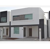 Foto de casa en venta en, villas del renacimiento, torreón, coahuila de zaragoza, 375748 no 01