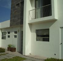 Foto de casa en venta en  , fraccionamiento villas del renacimiento, torreón, coahuila de zaragoza, 3835351 No. 01