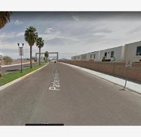 Foto de terreno habitacional en venta en  , fraccionamiento villas del renacimiento, torreón, coahuila de zaragoza, 3943893 No. 01