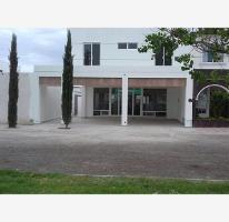 Foto de casa en venta en  , fraccionamiento villas del renacimiento, torreón, coahuila de zaragoza, 3944173 No. 01