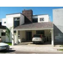 Foto de casa en venta en  , fraccionamiento villas del renacimiento, torreón, coahuila de zaragoza, 396735 No. 01