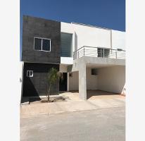 Foto de casa en venta en  , fraccionamiento villas del renacimiento, torreón, coahuila de zaragoza, 4231919 No. 01