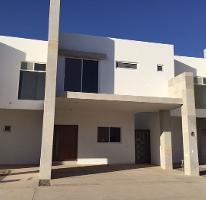 Foto de casa en venta en  , fraccionamiento villas del renacimiento, torreón, coahuila de zaragoza, 4239728 No. 01