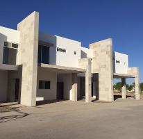 Foto de casa en venta en  , fraccionamiento villas del renacimiento, torreón, coahuila de zaragoza, 4239728 No. 02