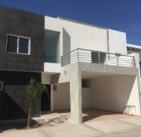 Foto de casa en venta en  , fraccionamiento villas del renacimiento, torreón, coahuila de zaragoza, 4242760 No. 02