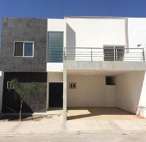 Foto de casa en venta en  , fraccionamiento villas del renacimiento, torreón, coahuila de zaragoza, 4243950 No. 01