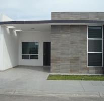 Foto de casa en venta en  , fraccionamiento villas del renacimiento, torreón, coahuila de zaragoza, 4314703 No. 01