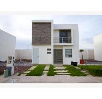 Foto de casa en venta en  , fraccionamiento villas del renacimiento, torreón, coahuila de zaragoza, 957285 No. 01