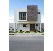 Foto de casa en venta en, villas del renacimiento, torreón, coahuila de zaragoza, 982671 no 01
