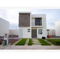 Foto de casa en venta en, villas del renacimiento, torreón, coahuila de zaragoza, 982721 no 01
