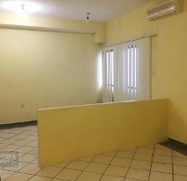 Foto de oficina en renta en fraccionamiento virginia , virginia, boca del río, veracruz de ignacio de la llave, 3504337 No. 01