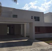 Foto de casa en venta en fraccionamiento vista real , vista real y country club, corregidora, querétaro, 4621746 No. 01