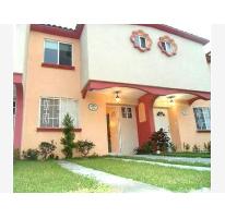 Foto de casa en venta en fraccionamiento xana, xana, veracruz, veracruz de ignacio de la llave, 2697569 No. 01
