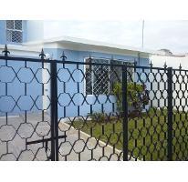 Foto de casa en venta en  , fracciorama 2000, campeche, campeche, 2603474 No. 01