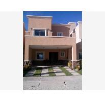 Foto de casa en venta en fraga 569, juárez, cuauhtémoc, distrito federal, 0 No. 01