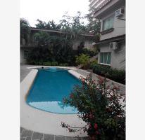 Foto de departamento en renta en fragata 1, costa azul, acapulco de juárez, guerrero, 3895657 No. 01