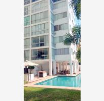 Foto de casa en venta en fragata esdeveur 2, costa azul, acapulco de juárez, guerrero, 3761591 No. 01