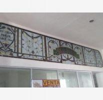 Foto de local en venta en fragata yucatán 210, costa azul, acapulco de juárez, guerrero, 1189627 no 01