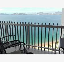 Foto de departamento en renta en fragata yucatan 210, costa azul, acapulco de juárez, guerrero, 0 No. 01