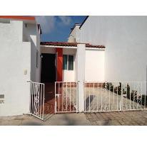 Foto de casa en renta en  2, pelícanos, zihuatanejo de azueta, guerrero, 2887543 No. 01