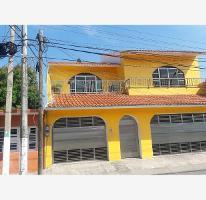 Foto de casa en venta en fragua , reforma, veracruz, veracruz de ignacio de la llave, 0 No. 01