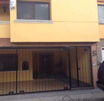 Foto de casa en renta en frailes 5 5, alta vista, san andrés cholula, puebla, 2199574 no 01