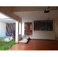 Foto de casa en renta en framboyan 100, tierra colorada, centro, tabasco, 2677108 No. 01