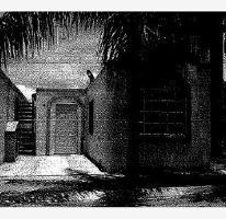 Foto de casa en venta en framboyan 102, alberos, cadereyta jiménez, nuevo león, 3537496 No. 01