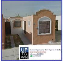 Foto de casa en venta en framboyan 255, alberos, cadereyta jiménez, nuevo león, 0 No. 01