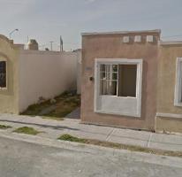 Foto de casa en venta en framboyan 263, alberos, cadereyta jiménez, nuevo león, 3544949 No. 01