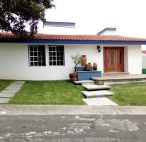 Foto de casa en venta en framboyan 4, lomas de cocoyoc, atlatlahucan, morelos, 4531209 No. 01