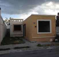 Foto de casa en venta en framboyan, praderas de cadereyta, cadereyta jiménez, nuevo león, 953981 no 01