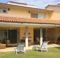Foto de casa en condominio en venta en framboyanes 0, josé g parres, jiutepec, morelos, 4398652 No. 01