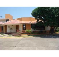Foto de casa en renta en framboyanes 1, framboyanes, centro, tabasco, 2820058 No. 01