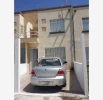 Foto de casa en venta en framboyanes 11, hacienda paraíso, veracruz, veracruz, 1243449 no 01