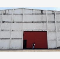 Foto de nave industrial en renta en framboyanes , bruno pagliai, veracruz, veracruz de ignacio de la llave, 3940287 No. 01