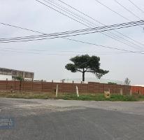 Foto de terreno habitacional en renta en framboyanes , bruno pagliai, veracruz, veracruz de ignacio de la llave, 0 No. 01