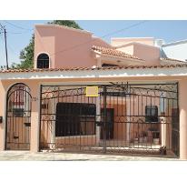 Foto de casa en renta en, framboyanes, centro, tabasco, 1138197 no 01