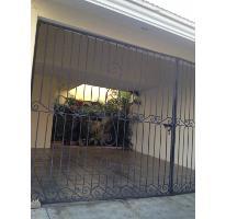 Foto de casa en renta en  , framboyanes, centro, tabasco, 2195822 No. 02