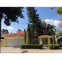 Foto de casa en venta en  , framboyanes, centro, tabasco, 2621513 No. 01