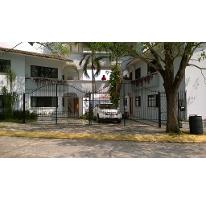 Foto de departamento en renta en  , framboyanes, centro, tabasco, 2624094 No. 01