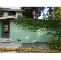 Foto de casa en renta en  , framboyanes, centro, tabasco, 2688252 No. 01