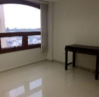 Foto de departamento en renta en  , framboyanes, centro, tabasco, 2861129 No. 01